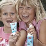 Mückenschutz: Unbestechliche Sommertage für Outdoor-Kinder