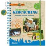 Geocaching für Kinder: Ein Abenteuer in der Natur