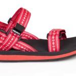 Source: Ideale Sandalen für heiße Tage