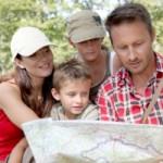 Spezialpaket Wander Weekend bei den Jugendherbergen Berlin, Brandenburg und Mecklenburg-Vorpommern