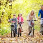 """Ex-Radprofi Kai Hundertmarck:"""" Kindern spielerisch den Spaß am Radfahren vermitteln!""""!"""