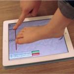 So drückt keinem Kind der Schuh mehr: Mit der Naturino App