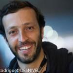 Tennisbälle in den Schlafsack? Salewa Experte Pedro Carradinha hilft weiter!