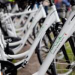Eine App für die Grafschaft Bentheim, dem Radland