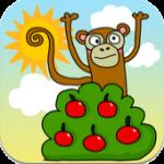 iPad-App zeigt Kindern wissenswertes über Tiere in sechs verschiedenen Lebensräumen