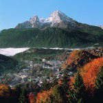 Last Minute Abenteuer: Hütten-Hopping im Berchtesgadener Land