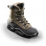 Lowa Schuhe für Kinder: Der Winter kann kommen!