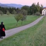 Beim Urlaub im Schwarzwald den alten Sagen auf der Spur