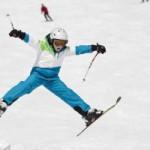 Kids on Snow gestartet: Mit Profi-Tipps sicher durch die Wintersportsaison