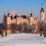 Teil II: Schlittenfahren in der Großstadt – ein toller Winter für kleine und große Rodler