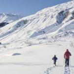 So finden sie die richtigen Schneeschuhe für Kinder