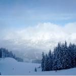 Heiße Teile von Mountain Hardwear für die kalte Jahreszeit