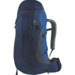 Was sich liebt das trägt sich: Jeder findet seinen perfekten Rucksack auf der ISPO