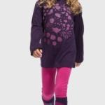 Weichspieler: Kinder können mit Merinowolle von Icebreaker die Kälte vergessen