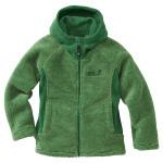 Neue Outdoor Kleidung für Kinder braucht das Land! Unser ISPO Rundgang Teil II