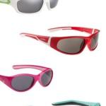 Sonnenbrillen für Kinder: Alpina Brillen sind fast unkaputtbar