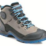 Ecco Schuhe wandern los: Mit dem Biom Terrain über Stock und Stein