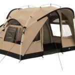 Robens stellt neue Camping Zelte für Familien auf