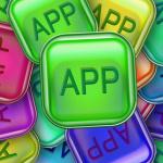 Bis hier her und weiter! Kostenlos die App Outdoor Atlas downloaden