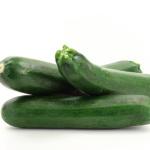 Vegetarische Zucchini Röllchen Italia sind der Hit beim Grillen!