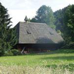 GPS Tracks Download: Wandern mit Kindern am Schauinsland bei Freiburg