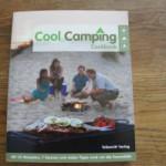 Verlosung! Outdoor Rezepte zum Nachkochen mit dem Cool Camping Cookbook