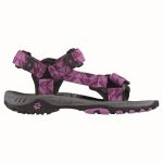 Teva und Co: 5 Top Kinder Sandalen