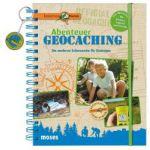 Verlosung im Juli: Abenteuer Geocaching für Kinder