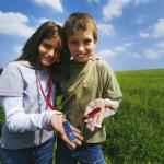 Victorinox und Co: Fünf Top Taschenmesser für Kinder