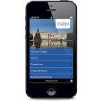 Ferien am Chiemsee? Am besten mit der Chiemsee Alpen App