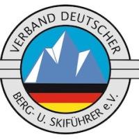 rp_5-Verband-Deutscher.jpeg