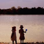 """Freizeit mit Kindern: """"Aktivitäten die Kinder gerne machen und für jedes Wetter"""" Interview mit Peter Meyer"""