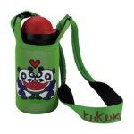 Trinkflaschen von Laken für Outdoor Kinder