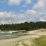 Seen und die Wasserqualität: Keim Grund zur Beruhigung