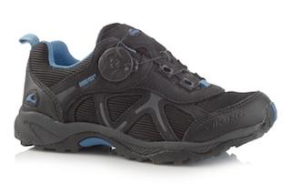 newest collection 5435d e9888 Viking Schuhe für Kinder die bei jedem Wetter draussen sind ...