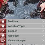 In die Geschichte von Bayern und Thüringen wandern: Keltenerlebnisweg