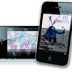 Nie mehr planlos! Die kostenlose Ortovox Outdoor App im Test