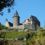 5 Top Jugendherbergen für günstigen Familienurlaub in Deutschland