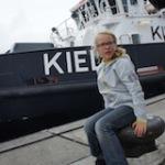 Made in Europe: Langeauf Kinder Softshelljacke von elkline getestet