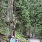 Abenteuerberge beim Urlaub in Tirol entdecken