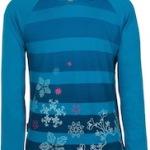 Icebreaker Merino Wäsche für Kinder und das Kratzen hat ein Ende!