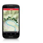 Wandern mit einer App: Rother Touren App jetzt auch für Android!