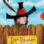 Drei Top Vorlesebücher für Outdoor Kinder