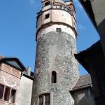 Mittelalter für alle: Drei Top Burgen für Kinder