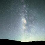 App für die Nachtwanderung: Mit SkEye den Sternenhimmel entdecken