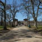 Abenteuer Römer! Outdoor Kinder sind der Geschichte auf der Spur