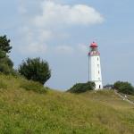 Amtlich! Hiddensee ist die erste famlienfreundliche Insel Deutschlands