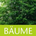 Raus in den Herbst! Drei Top Naturführer erklären Wald und Tiere