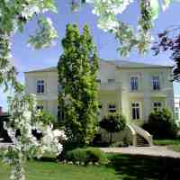 rp_Foto_Ingenhof_Haupthaus.jpg