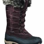 Pfeif auf den Winter! Kamik Schuhe für Kinder halten die Kälte draussen